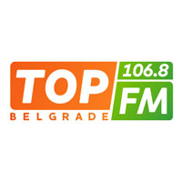 Radio Top FM Dance Hits