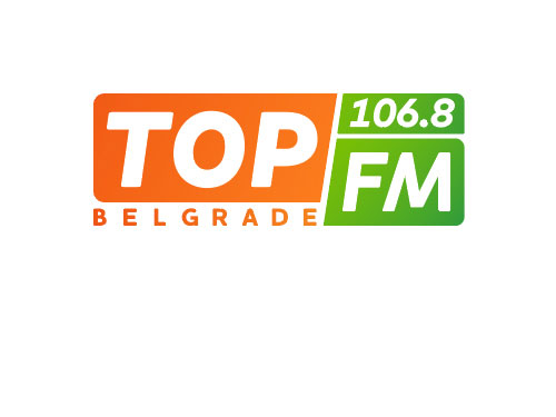 Radio Top FM Retro