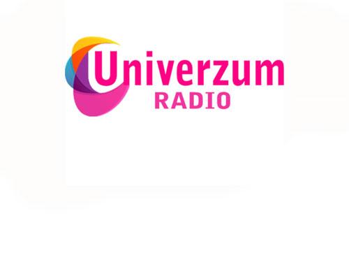 Radio Univerzum House