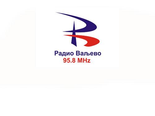 Radio Valjevo 1