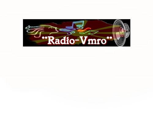 Radio VMRO