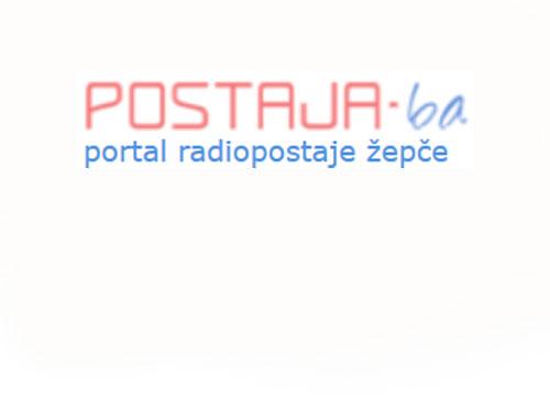 Radio Radiopostaja