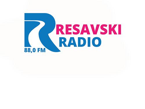 Radio Resavski