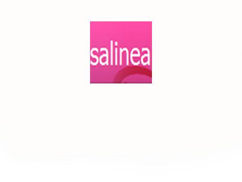 Radio Salinea
