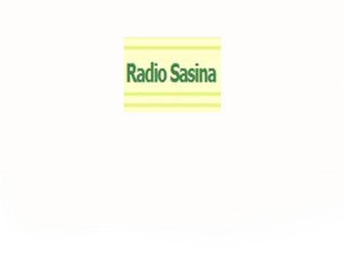 Radio Sasina