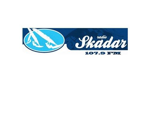 Radio Skadar