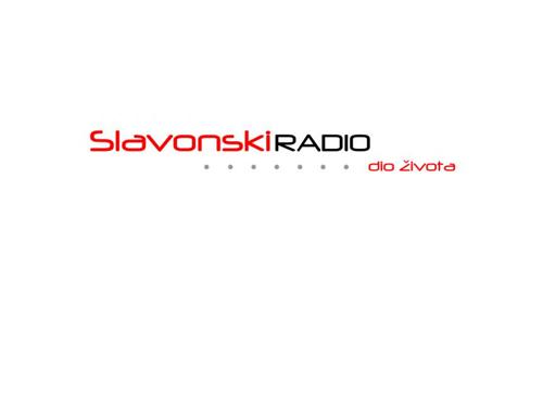 Radio Slavonski radio