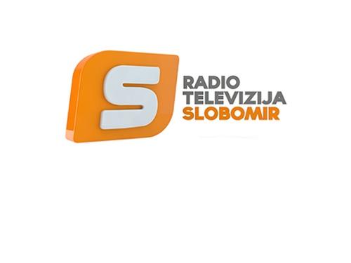 Radio Slobomir