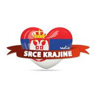 Radio Srce Krajine
