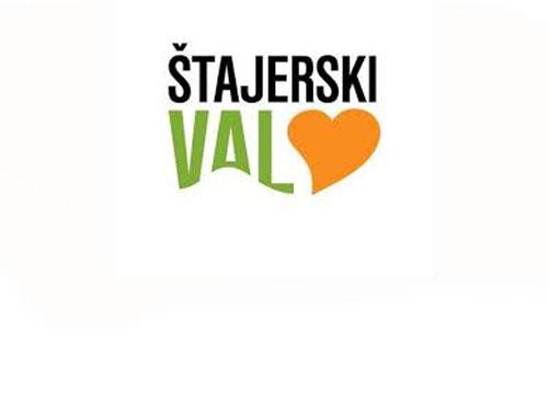 Radio Štajerski Val