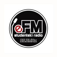 Radio Studentski EFM