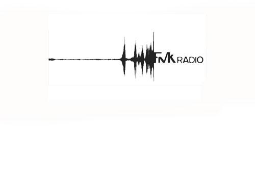 Radio Studentski FMK