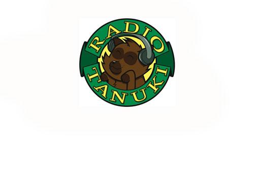 Radio Tanuki