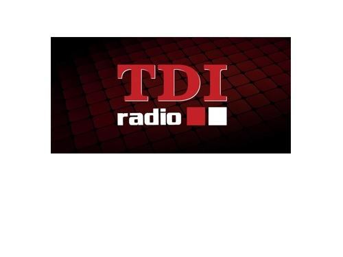 Radio TDI Seven