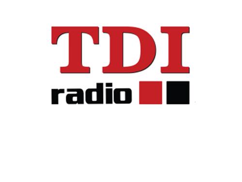 Radio TDI Starogradska