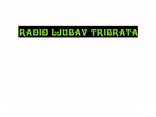Radio Tri Brata Luda