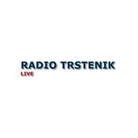 Radio Trstenik