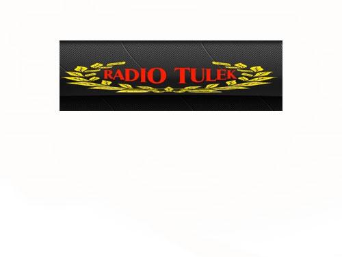 Radio Tulek