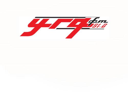 Radio UGD FM
