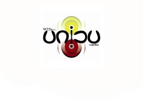 Radio Unidu
