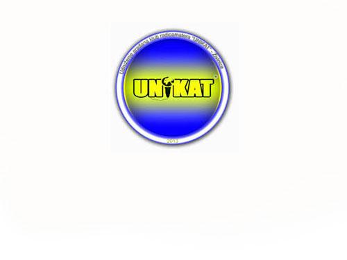 Radio Unikat
