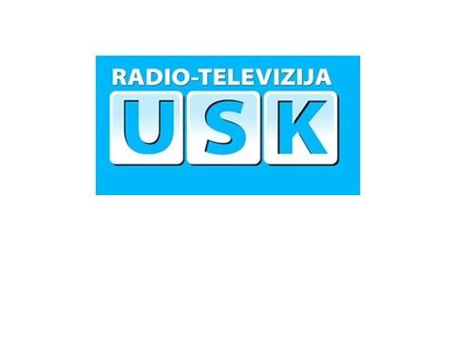 Radio Unsko Sanskog Kantona