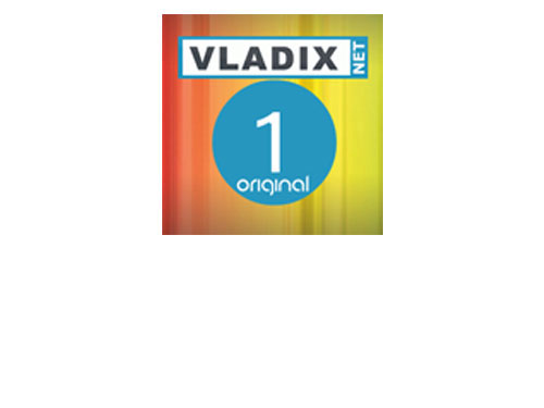 Radio Vladix 4 Rock