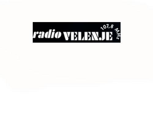 Radio Velenje