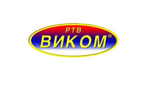 Radio Vikom