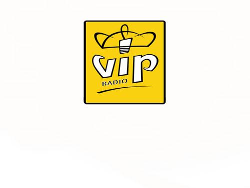 Radio Vip BH
