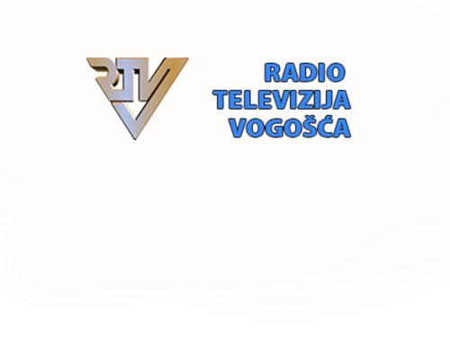 Radio Vogošća