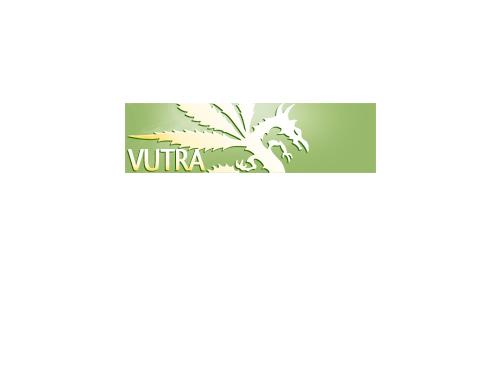 Radio Vutra