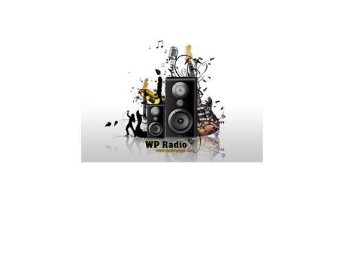 Radio WP