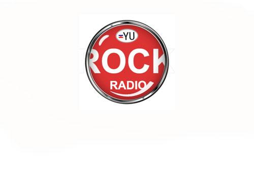 Radio YU Rock