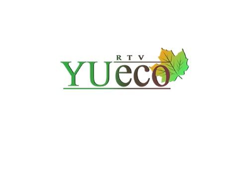 Radio YU eco