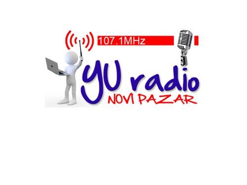 Radio YU