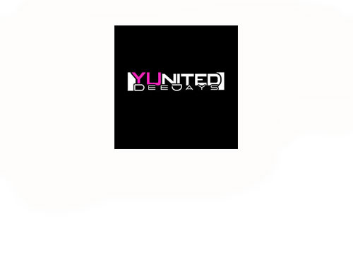 Radio YUnited Djs Online