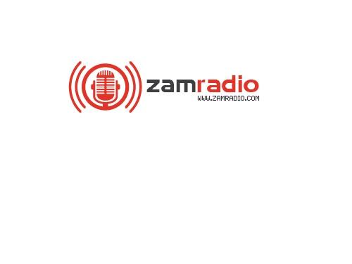 Radio ZAM Izvornjaci