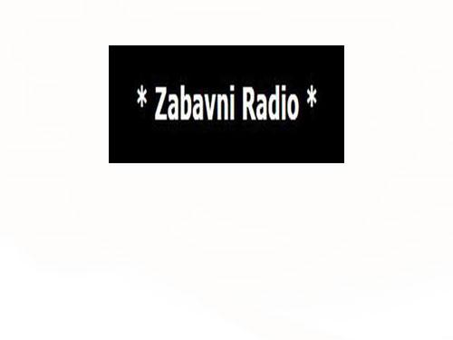 Radio Zabavni