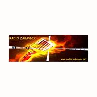 Radio Zabavnik