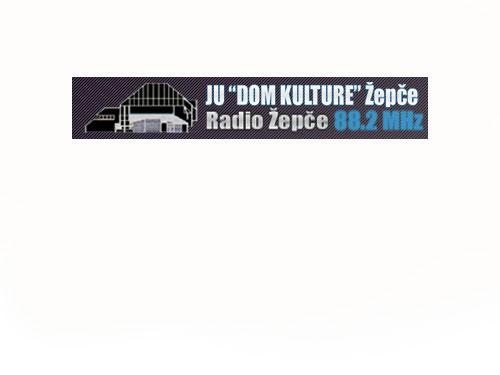 Radio Žepce