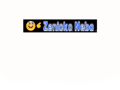 Radio Zeničko Nebo