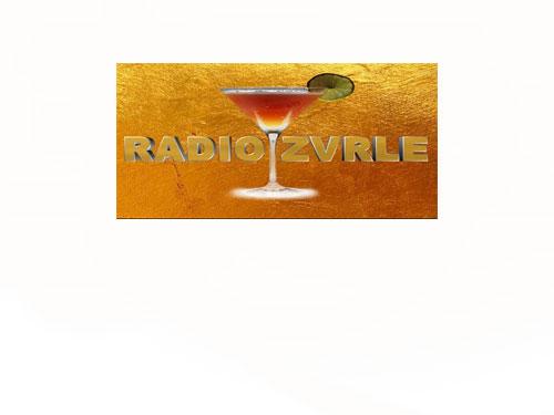 Radio Zvrle