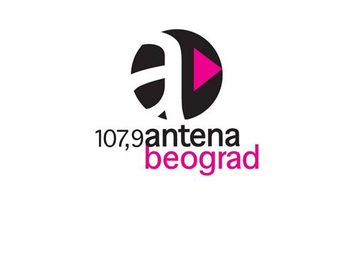Radio Antena