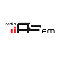 Radio AS FM