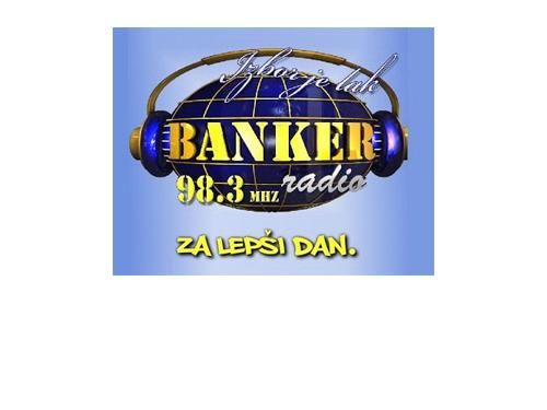 Radio Banker