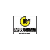 Radio Baranja