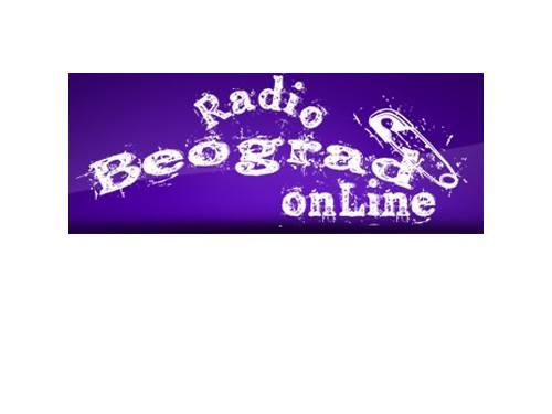 Radio Beograd Online Narodna Muzika