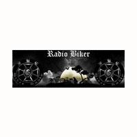 Radio Biker