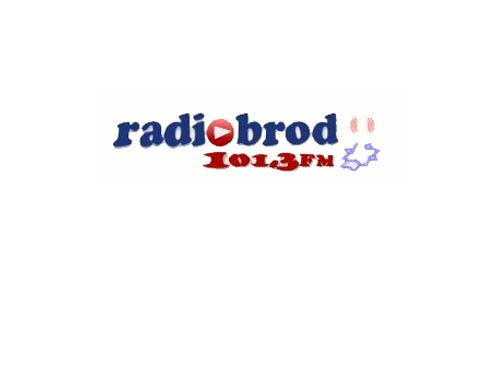 Radio Slavonski Brod